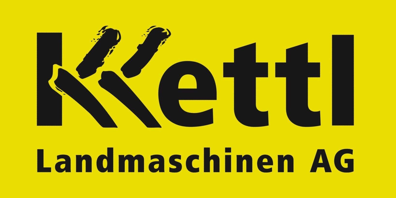 Kettl Landmaschinen AG